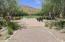 20473 N 100TH Place, Scottsdale, AZ 85255