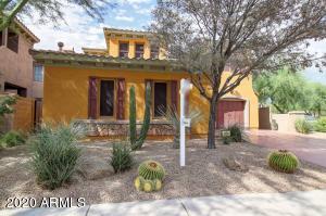 3986 E SANDPIPER Drive, Phoenix, AZ 85050