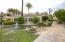 6885 E COCHISE Road, 110, Paradise Valley, AZ 85253