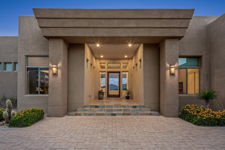 Photo of 39706 N 106TH Place, Scottsdale, AZ 85262