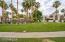 7350 N Vía Paseo Del Sur, L103, Scottsdale, AZ 85258