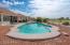 14025 W PAVILLION Drive, Sun City West, AZ 85375
