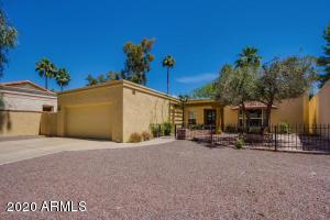 15231 N 6TH Circle, Phoenix, AZ 85023