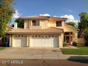 4711 E ROCK WREN Road, Phoenix, AZ 85044