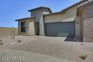 7210 E CAMINO RAYO DE LUZ, Scottsdale, AZ 85266