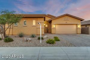 29271 N 71ST Drive, Peoria, AZ 85383