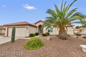 6302 S SAWGRASS Drive, Chandler, AZ 85249