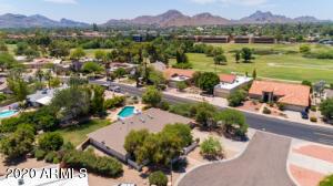 4928 E CHOLLA Street, Scottsdale, AZ 85254
