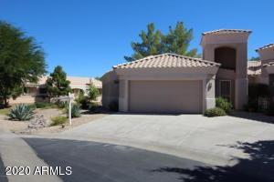 16450 E AVE OF THE FOUNTAINS, 52, Fountain Hills, AZ 85268