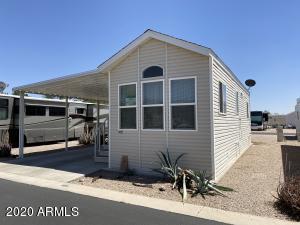 6601 E US HIGHWAY 60, 333, Gold Canyon, AZ 85118