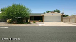 546 S Portland, Mesa, AZ 85205