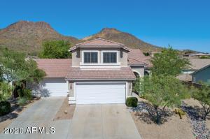 25821 N 64TH Lane, Phoenix, AZ 85083
