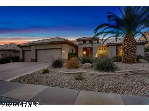 18344 N HARTFORD Drive, Surprise, AZ 85374
