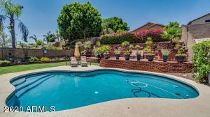 16034 S 10TH Street, Phoenix, AZ 85048