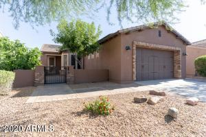 1652 E VESPER Trail, San Tan Valley, AZ 85140