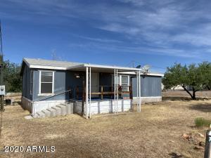 4940 S KACHINA Trail, Globe, AZ 85501