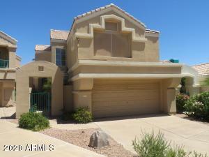 1131 E MOUNTAIN VISTA Drive, Phoenix, AZ 85048