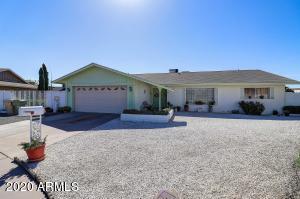 14652 N 51ST Lane, Glendale, AZ 85306