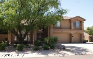 7609 E ROSE GARDEN Lane, Scottsdale, AZ 85255