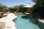7609 E ROSE GARDEN Lane, Scottsdale, AZ 85255