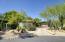 8319 E CALLE DE ALEGRIA, Scottsdale, AZ 85255