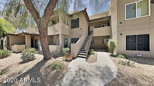 9451 E BECKER Lane, 1044, Scottsdale, AZ 85260
