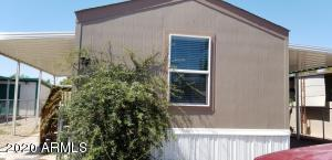 7200 N 43rd Avenue, 74, Glendale, AZ 85301