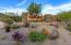 14320 E KALIL Drive, Scottsdale, AZ 85259