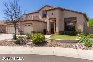 6822 W ROWEL Road, Peoria, AZ 85383