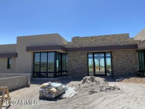 9234 E SKY LINE Drive, Scottsdale, AZ 85262