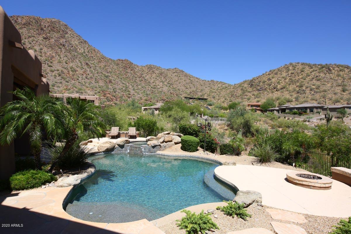 Photo of 12851 N 130TH Place, Scottsdale, AZ 85259