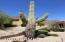 12851 N 130TH Place, Scottsdale, AZ 85259