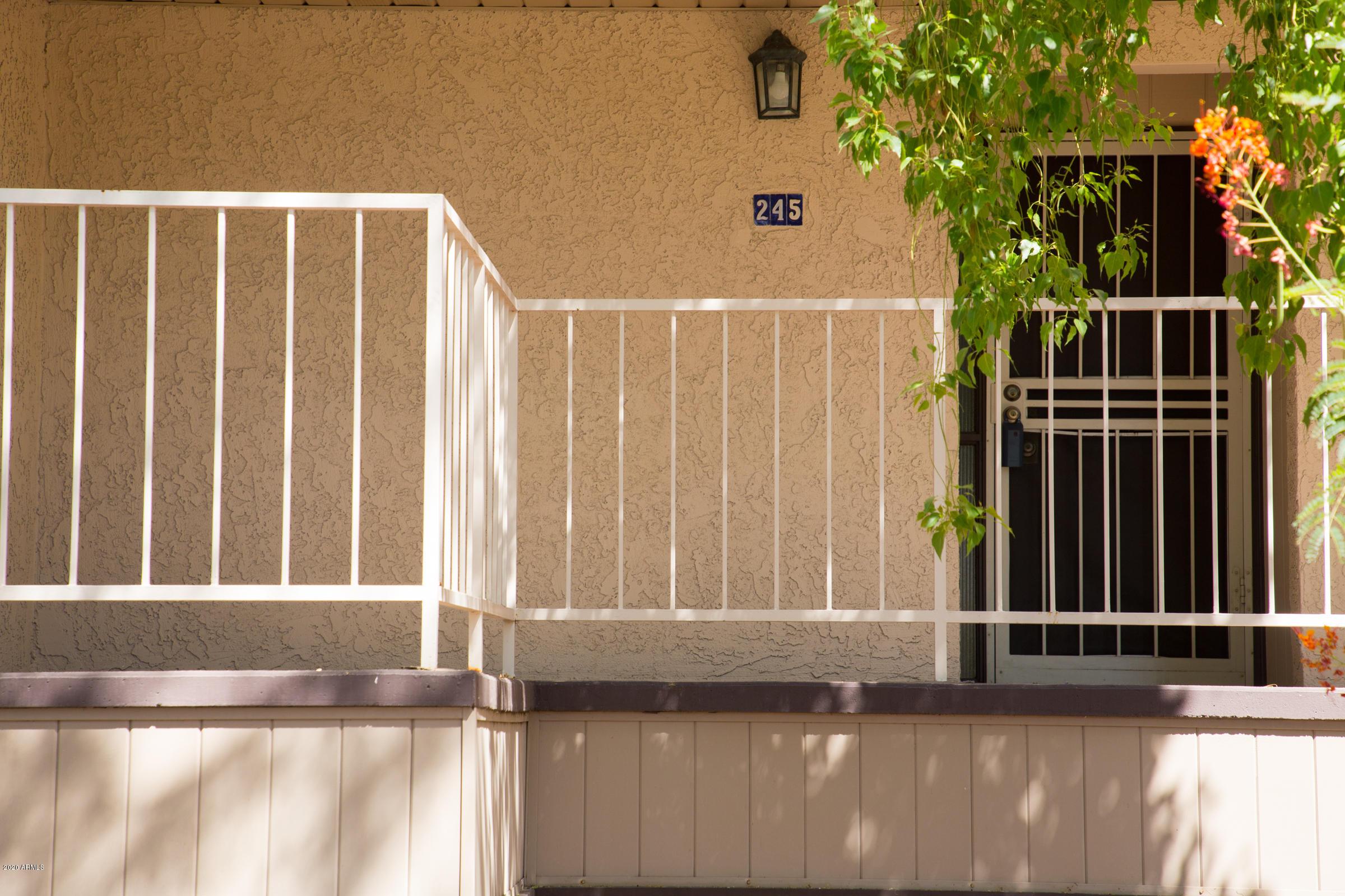 Photo of 11048 N 28TH Drive #245, Phoenix, AZ 85029