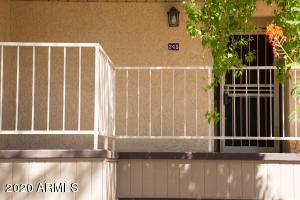 11048 N 28TH Drive, 245, Phoenix, AZ 85029