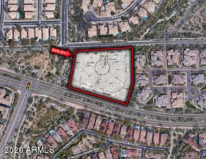 XXXX N 91ST Street, -, Scottsdale, AZ 85255