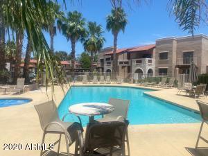 5757 W EUGIE Avenue, 1028, Glendale, AZ 85304