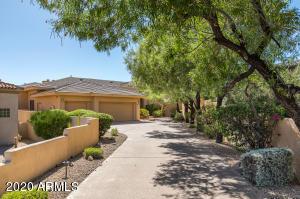 12338 N 136TH Place, Scottsdale, AZ 85259