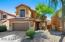 28437 N 46TH Street, Cave Creek, AZ 85331