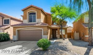 28437 N 46TH Street, Cave Creek, AZ 85331