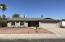 4802 S Beck Avenue, Tempe, AZ 85282