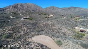 0 N Quail Lane, 151, Cave Creek, AZ 85331