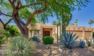 6236 E ACOMA Drive, Scottsdale, AZ 85254