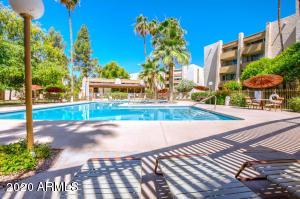 7625 E CAMELBACK Road, A238, Scottsdale, AZ 85251