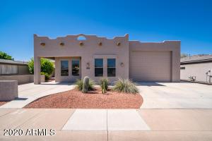5923 E KENWOOD Street, Mesa, AZ 85215