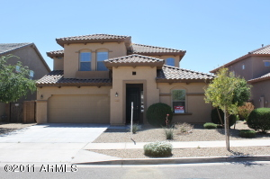 14151 W CALAVAR Road, Surprise, AZ 85379