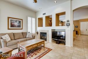 15741 E YUCCA Drive, Fountain Hills, AZ 85268