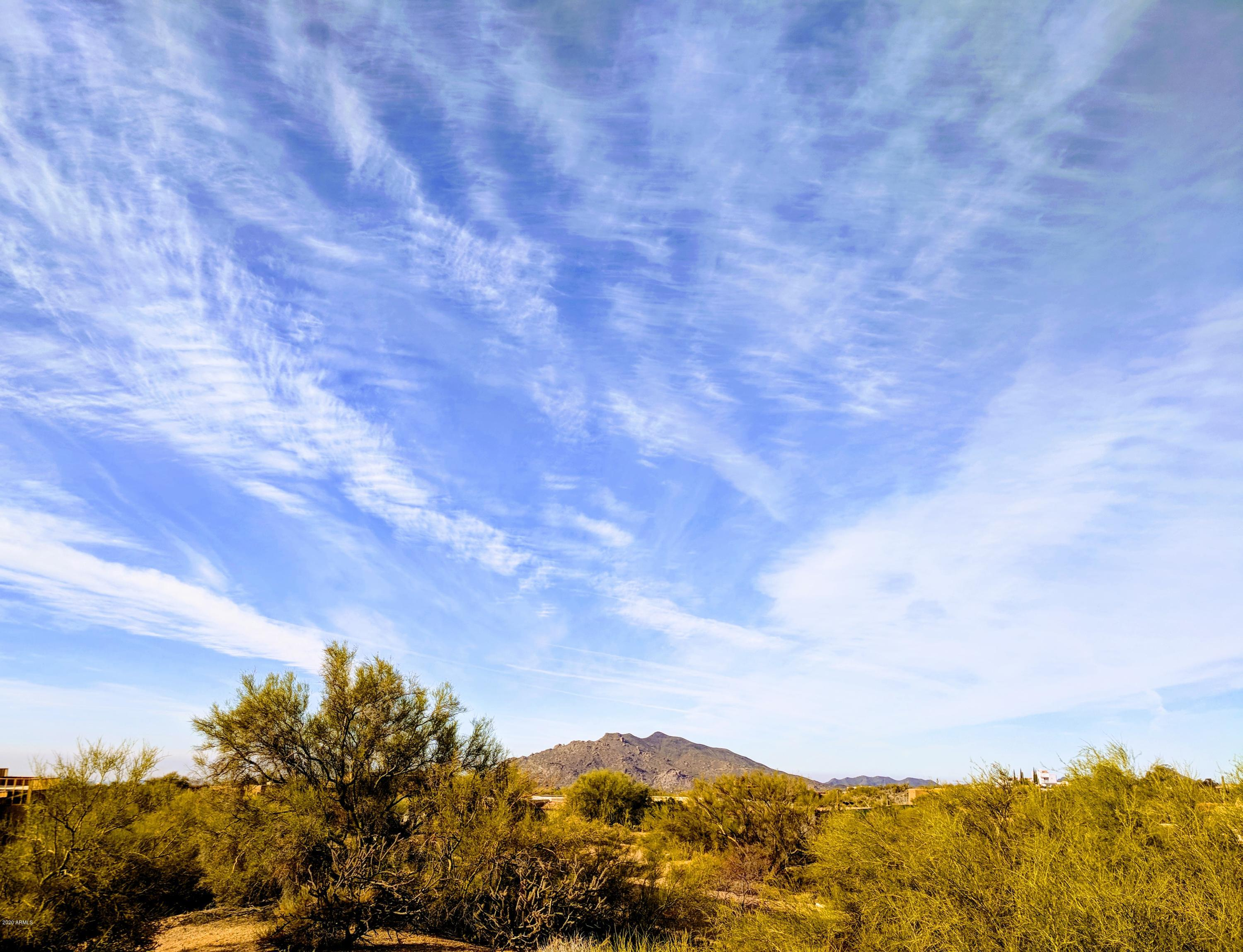 Photo of 9198 E SKY LINE Drive, Scottsdale, AZ 85262