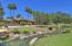 3 E OAKWOOD HILLS Drive, Chandler, AZ 85248