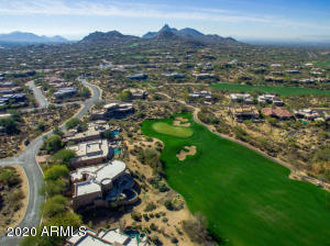 28996 N 108TH Place, Scottsdale, AZ 85262