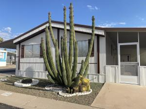 4065 E UNIVERSITY Drive, 530, Mesa, AZ 85205